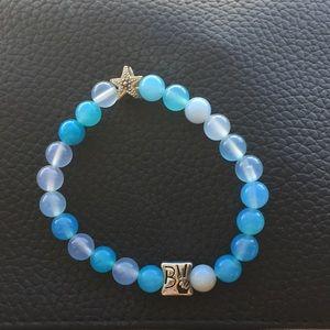 Starfish Buena Vida Bracelet